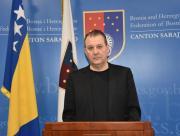ministar_mesihovic.jpg